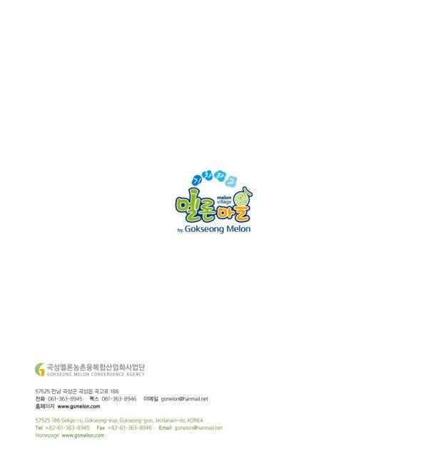 eb569466102de19c2ba750f7c2da99ba_1601260155_8192.jpg